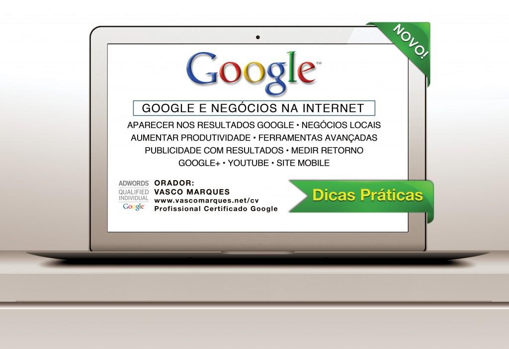 google-empresas-ppt