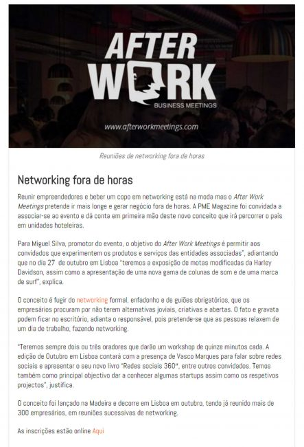 networking-fora-de-horas