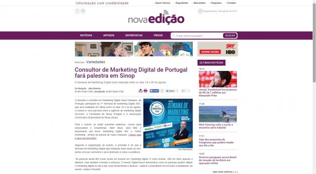 press-brasil