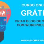 curso-gratis-wp-vasco-marques