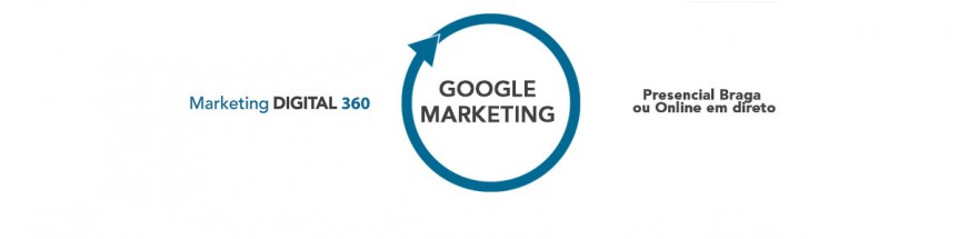 evento-google-marketing-g+
