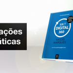 livro marketing digital 360 - vasco marques