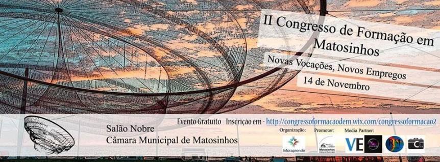 congresso-formacao-matosinhos-vasco-2014