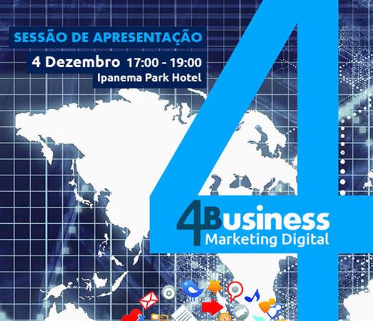 marketing-digital-4-business