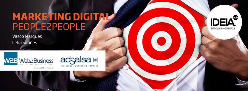 Marketing-Digital-People-2-People