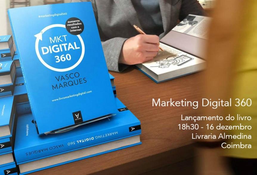 lancamento-livro-marketing-digital-coimbra