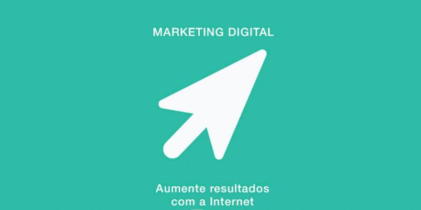 marketing-digital-vasco-marques-anje