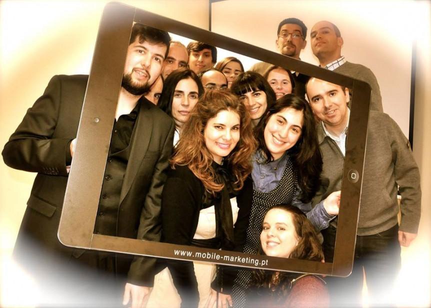 mobile-marketing-isvouga-vasco-marques
