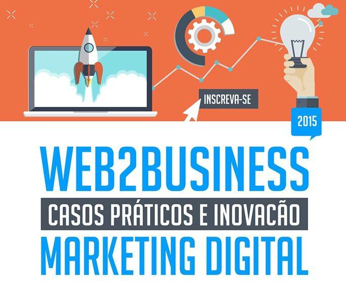 web2business2015.jpg