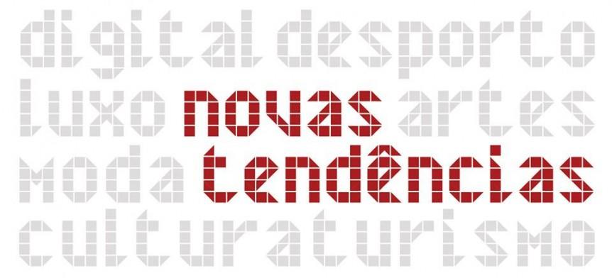 novas tendencias jornadas marketing valenca
