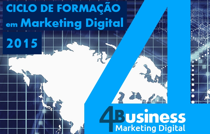 Marketing-Digital video