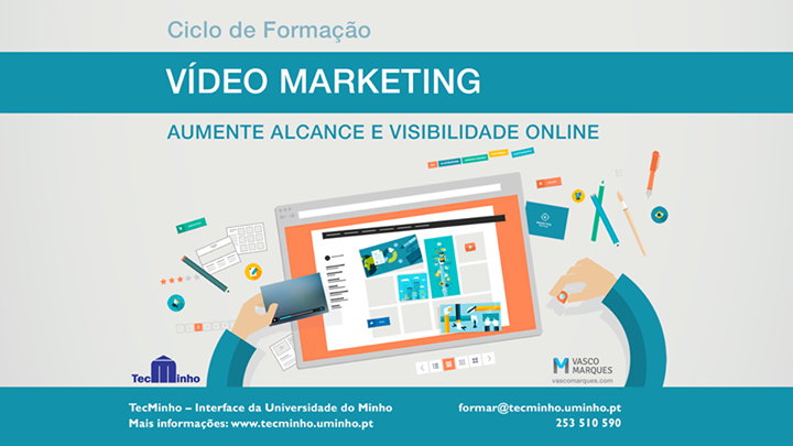 ciclo-formacao-video-marketing