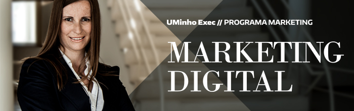 curso avancado marketing digital uminho