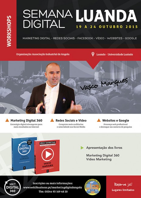 semana-marketing-digital-angola