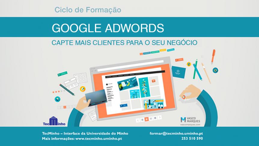 ciclo-formacao-google-adwords