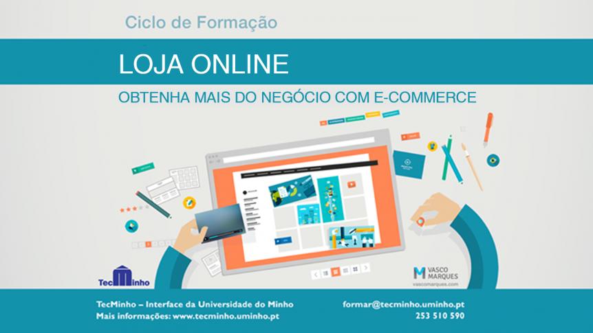 ciclo-formacao-loja-online
