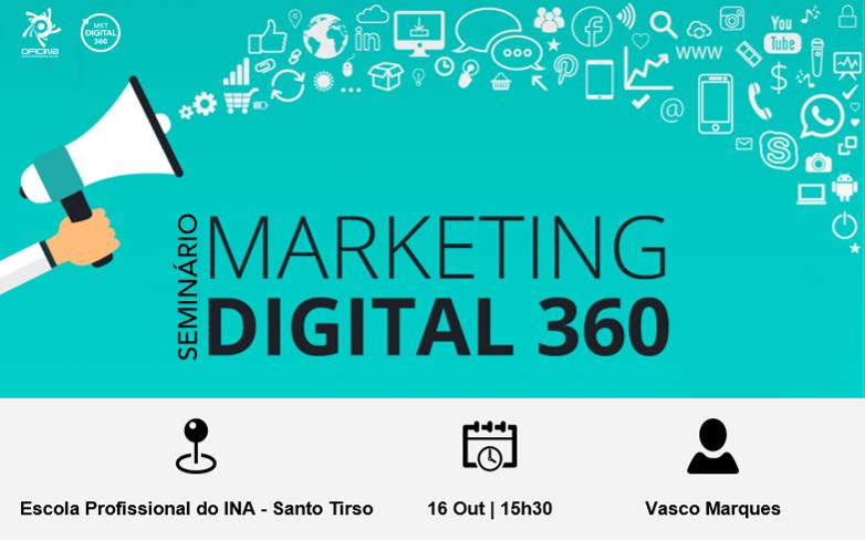 sto tirso mkt digital 360