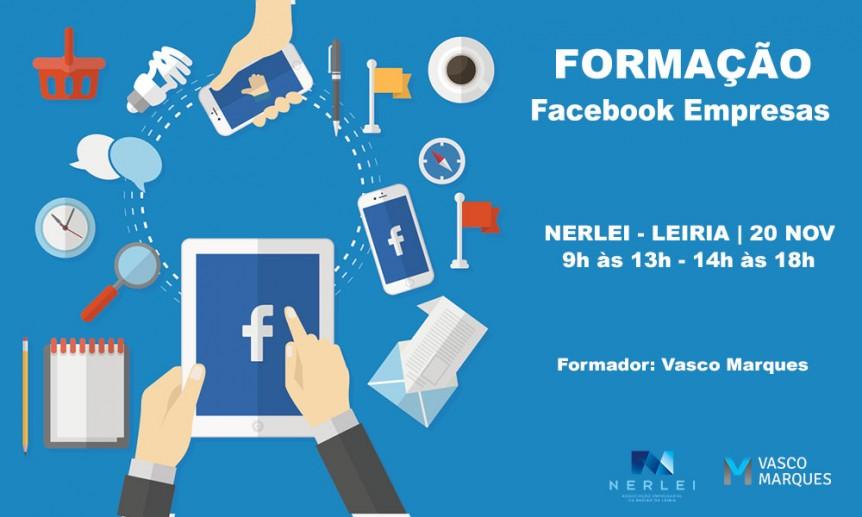 nerley-faceboo-empresas