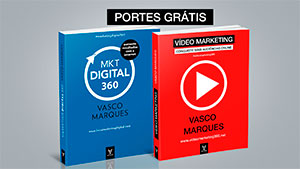 livros-marketing-digital-360-e-video-marketing-website