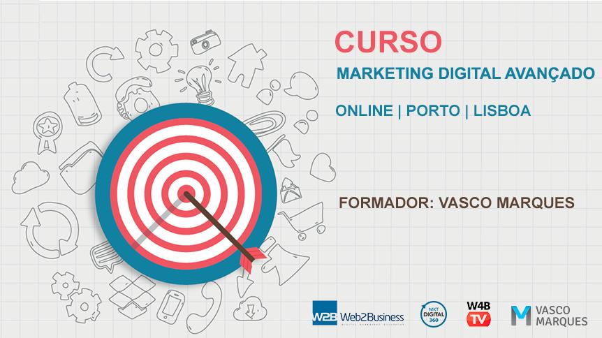 curso-marketing-digital-avancado