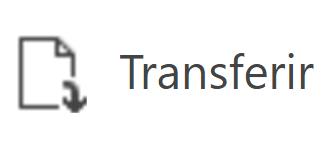 transferir