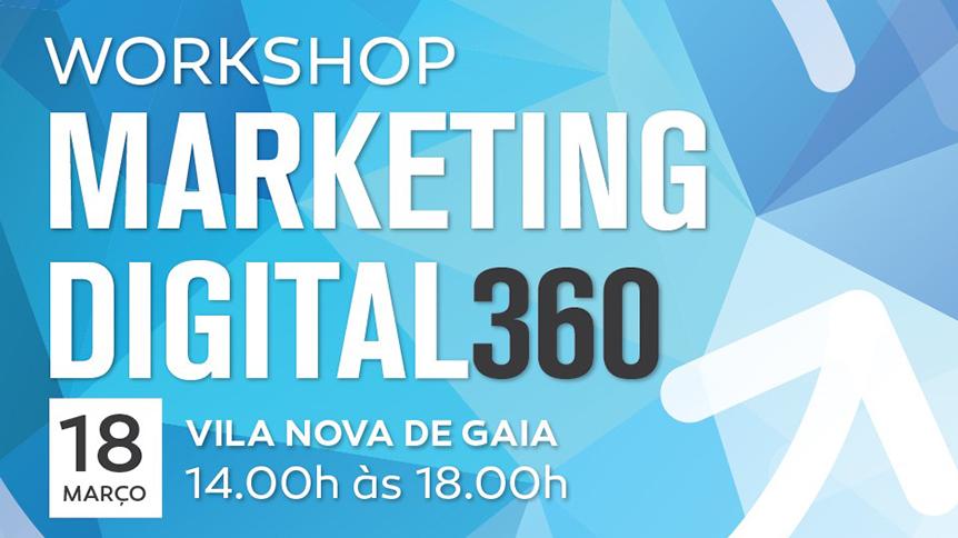 workshop-marketing-digital-360-b