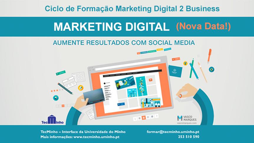nova-data-curso-tecminho-marketing-digital